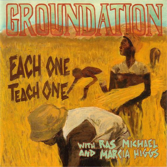 each_one_teach_one
