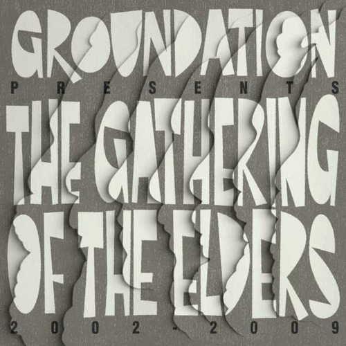 the_gathering_of_elders1