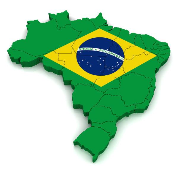 985012-brazil